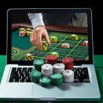 winning by playing online gambling