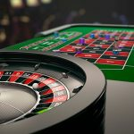 guide complete playing roulette online
